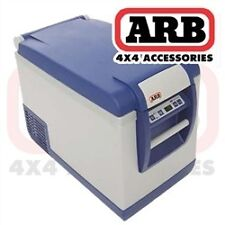 ARB 50 QUART FRIDGE FREEZER OFFROAD EXPEDITION BOATING RV'S OVERLAND CAMPING 4X4