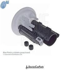 Blue print ADC42365 filtre carburant