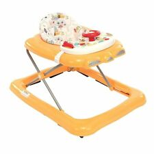 Graco Baby Walkers with Sound/Music