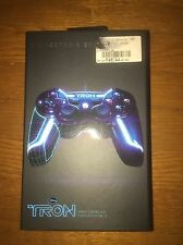 Tron Collector's Edition Controller PS3 Sony Playstation NEW IN BOX PDP