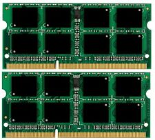4GB 2x2GB Memory DDR3 Apple MacBook Pro 15.4  Core i5 2.53GHz (MC372LL/A)