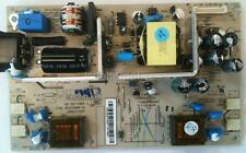 Repair Kit, LG Flatron L1710S, LCD Monitor, Capacitors Only Not the Entire Board