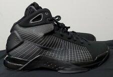 Nike Hyperdunk NEW 2008 Kobe Bryant Black 324820-001 SZ 10 Lakers Shoes protro 1
