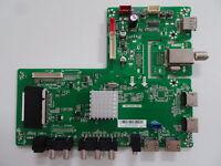RCA RTU6549-C Main Board (T.MS3458.U801) AE0012177