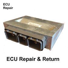 Ford Explorer ECM ECU Engine Computer Repair & Return  Ford ECM Repair