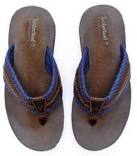 Calzado de hombre Sandalias Timberland