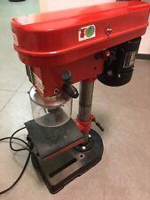 Fräsmaschine Bohrmaschine Ständerbohrmaschine Tischbohrmaschine