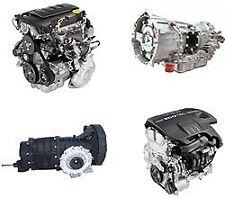 1985-1995 TOYOTA TRUCK ENGINE