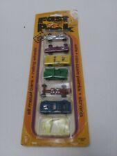 Midge Toy Fast Pack 1979 unopened