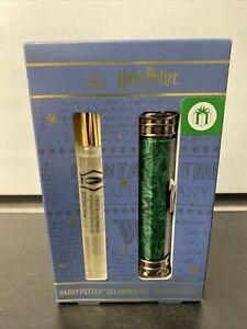 Harry Potter Deluminator Fragrance Set - New and Boxed