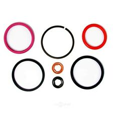 Injector Seal Kit 522-044 GB Remanufacturing