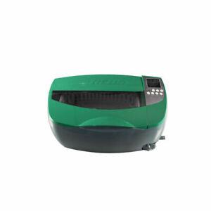 RCBS Ultrasonic Case Cleaner - 87055