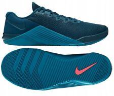 Scarpe Training Nike Metcon 5