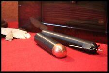 Two Tool Set - Flintknapping tools, flintknapping, arrowheads, flaker, bopper,