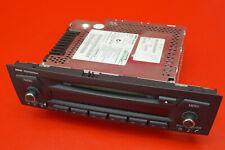 BMW 1er E87 E81 E82 E88 E90 E91 E92 E93 Radio Professional CD ALPINE 9177199