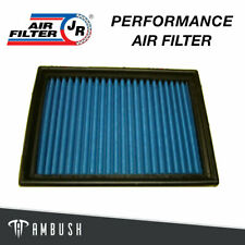 JR Cotton Air Filter F242180 BMW Z3 Z4 M3 3 series (K&N 33-2070 Alternative)