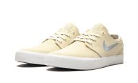 Nike SB Zoom Janoski RM Men's Skate Shoes Fossil AQ7475 205