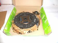 NEW  3 PIECE VALEO Clutch Kit 215mm 227mm HYUNDAI SONATA 826299 STOCK CLEARANCE
