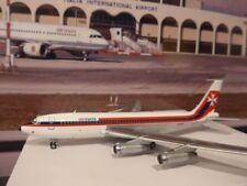 Boeing Contemporary Diecast Aircraft & Spacecraft