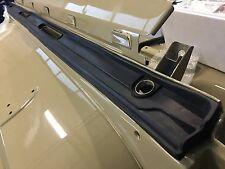 Windshield Base Weatherstrip Spacer / Seal for Land Cruiser FJ40