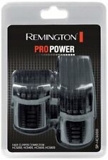 Remington Sp-hc6000 Pettini per Linea ProPower V2 Tagliacapelli