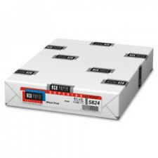 """Superior Paper, 92Ge, Cfb Single,8-1/2""""x11 4;, 500Sh/Pk, We, Sold as 1 Package"""