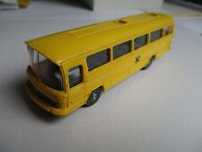 Wiking H0 Mercedes O 302 Postbus !!!