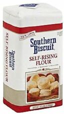 Southern Biscuit Self Rising Flour