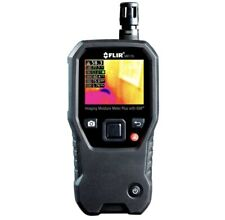 FLIR MR176 Thermal Imaging Moisture Meter