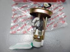 Kia Carnival Module Assembly Fuel Pump 2.5ltr K5 KV11 1998-2000 *Genuine OEM*