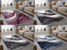 New Cocktail Collection Rugs Small Extra Large Living Room Floor Carpet Rugs UK