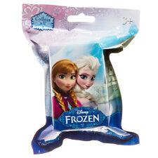 2X Disney Frozen Princess Elsa Anna Kristoff Olaf Figure Blind Bag New In Bag