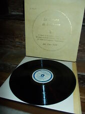 BEETHOVEN: Piano sonatas 8 14 23 > Yves Nat / Discophiles Français DF 730.006