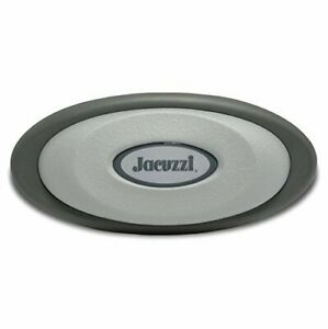 Jacuzzi® Brand 2014-2020 J-300 Pillow 2472-824