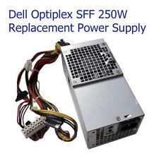 Fuentes de alimentación de ordenador 250W