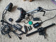 Dynamics DSL head control system FULL KIT perfect condition