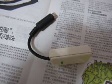 New Bluetooth Adapter Converter for Yaesu Ft-817 Ft-857 Ft-897 Ct-62 Ham Radio