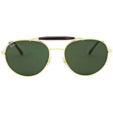e09a736b4a Metal Frame Round 100% UV Sunglasses for Men