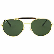 77517eb628 Ray-Ban Polarized Green Sunglasses for Men