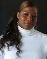 Latifah, Queen (42321) 8x10 Photo