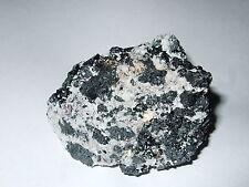 - Minerali Grezzi Cristalloterapia - EMATITE CRISTALLI ELBA (26)