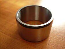 Bearing Ring. DU-Lager Lagerung Zippo untere Spindellagerung Hebebühne Kfz Bühne