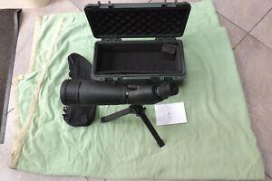 hawke vantage 24-72x70 spotting scope