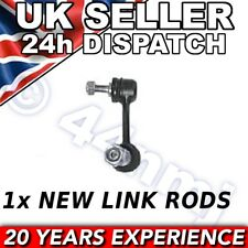 For Nissan Serena all FRONT RIGHT ANTI ROLL BAR LINK ROD x1