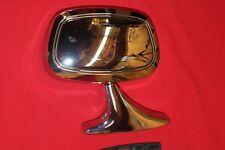 1970-1972 Skylark Mirror NOS