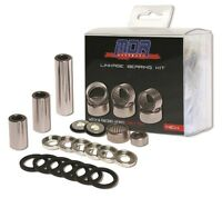 MDR Race Series Linkage Bearings Kit for Motocross Kawasaki KX 125 04 - 05