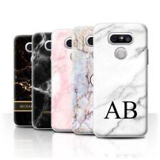 Cover e custodie opaco Per LG G5 per cellulari e palmari LG