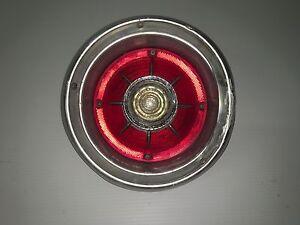 64 Ford Falcon Original Tail Light