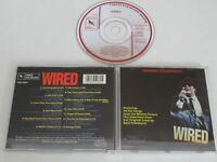 Wired / Soundtrack / Variés (Varese VSD-5237) CD Album