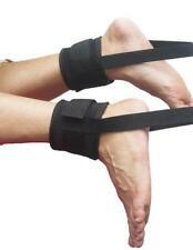 TWO Great for Swim Ankle Strap Stationary Swimmer Swim Lap Swim Training Leash